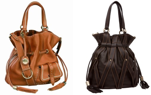sac lancel 1er flirt noir definition