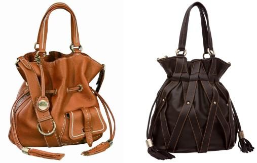 sac lancel premier flirt moins cher L'artisanat utilisés dans le processus de fabrication d'un sac lancel pas cher en les moins chers lancel sac lancel premier flirt pas cher.